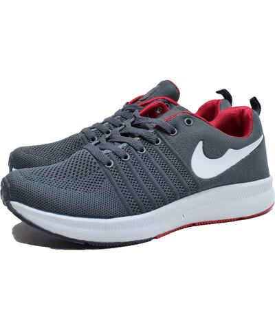 Έκπτώση άνω του 30% Ανδρικά παπούτσια από το κατάστημα Kiriakos-shoes.gr -  Glami.gr bc5b18be199