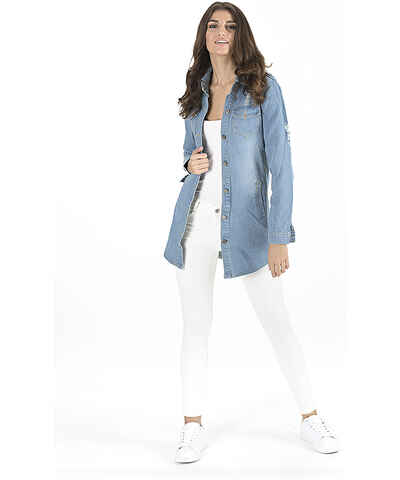 780586d25c5c Έκπτώση άνω του 10% Γυναικεία ρούχα από το κατάστημα Antithesisclothing.gr