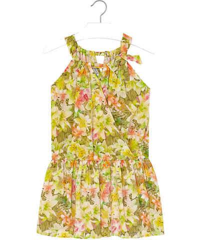 538361029d5 Χακί Παιδικά ρούχα από το κατάστημα Familycloset.gr | 50 προϊόντα σε ένα  μέρος - Glami.gr