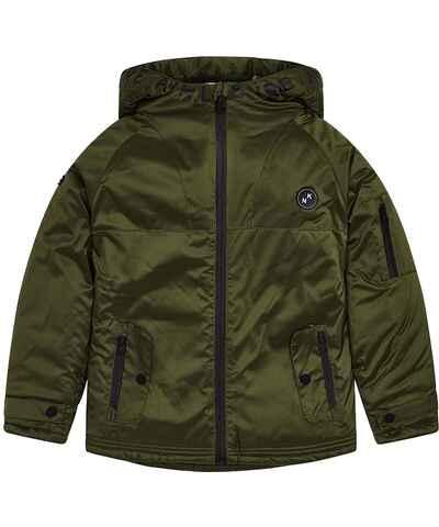 2930463e8a6 Συλλογή Mayoral, Μαύρα Παιδικά ρούχα από το κατάστημα Familycloset.gr | 100  προϊόντα σε ένα μέρος - Glami.gr