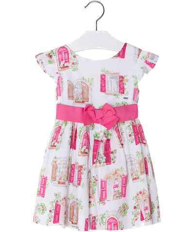 1daf8ac3fb21 Ροζ Παιδικά ρούχα από το κατάστημα Familycloset.gr