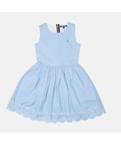Κοριτσίστικα φορέματα - Glami.gr 2674af84a02