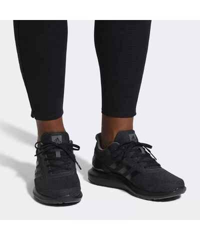 Ανδρικά αθλητικά παπούτσια  fd2549b9f27
