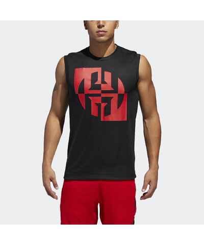 06298587c4e4 Ανδρικά μπλουζάκια χωρίς μανίκι - Glami.gr