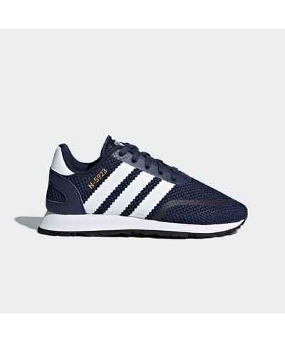 5021c6f9c38 Παιδικά παπούτσια - Αναζήτηση