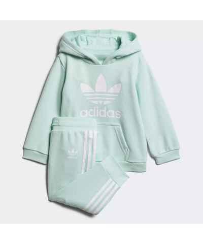 Πράσινα Έκπτώση άνω του 20% Παιδικά ρούχα - Glami.gr be593dbd556