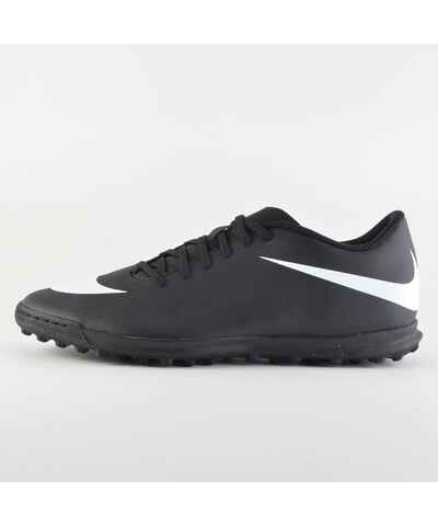 d5124956f81 Η νέα συλλογή της Nike | 614 προϊόντα σε ένα μέρος - Αναζήτηση