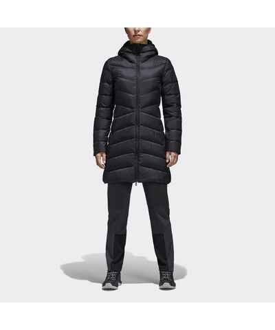 Outdoor Γυναικεία μπουφάν με επένδυση - Glami.gr 5549bbf3f7c