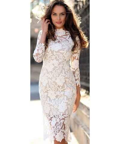 c491bfb03919 Μίντι φορέματα | 1.078 προϊόντα σε ένα μέρος - Glami.gr