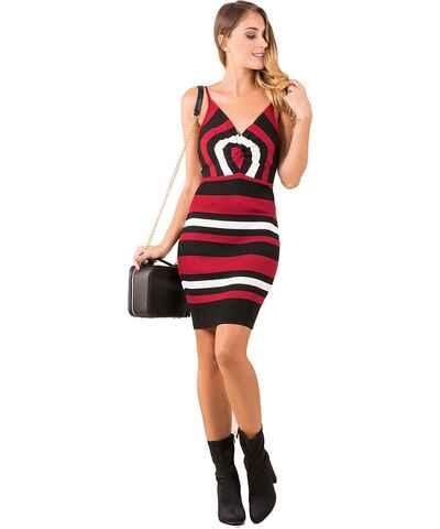 b9feb61be605 Ριγέ Φορέματα σε έκπτωση - Glami.gr