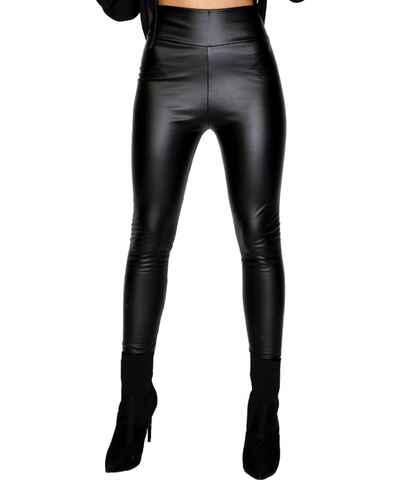 Μαύρα Γυναικεία παντελόνια από το κατάστημα Misspinky.gr - Glami.gr 3a91857196d