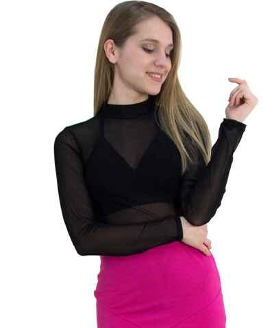 c130bb535d89 Γυναικεία μπλουζάκια και τοπ σε έκπτωση από το κατάστημα ToRouxo.gr -  Glami.gr
