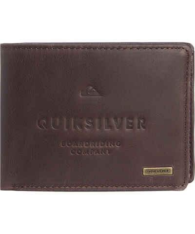 663c70a322 Ανδρικά πορτοφόλια - Αναζήτηση