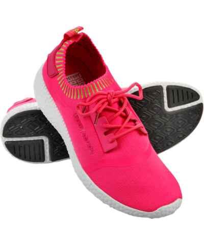 Γυναικεία παπούτσια σε έκπτωση από το Bodyaction.gr GLAMI.gr