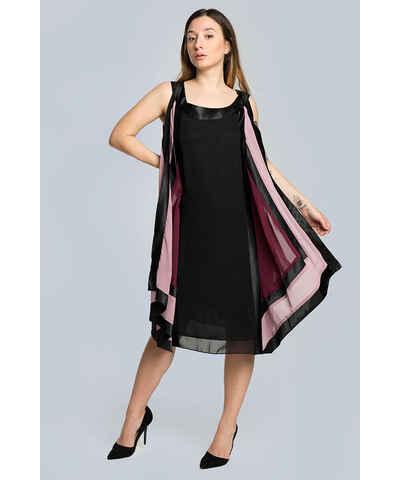 Πολύχρωμα Γυναικεία ρούχα και παπούτσια σε έκπτωση από το κατάστημα  Happysizes.gr - Glami.gr e8b1c2b115b