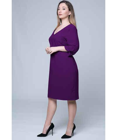 Γυναικεία ρούχα και παπούτσια από το κατάστημα Happysizes.gr - Glami.gr db794235792