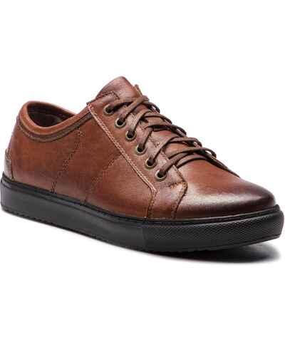 Συλλογή Sergio Bardi Ανδρικά παπούτσια από το κατάστημα epapoutsia.gr -  Glami.gr 9ed4c0faf39