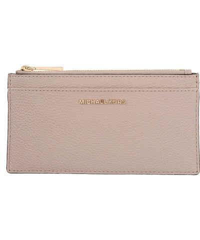 8fd0c8b546 Γυναικεία πορτοφόλια