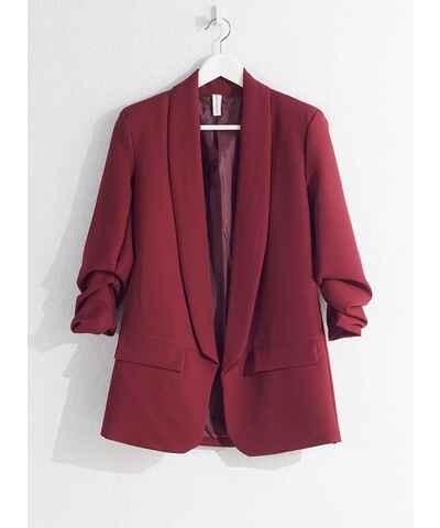 f6035b4a0c11 Γυναικεία ρούχα Μπορντό