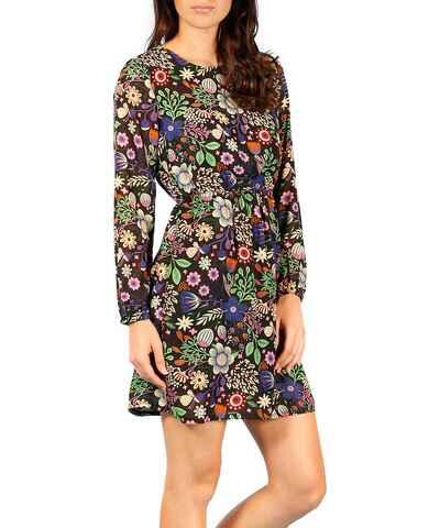 1c592daedba3 Πολύχρωμα Φορέματα από το κατάστημα Paperinos.gr