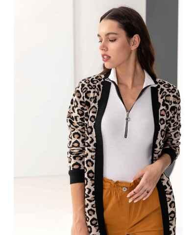 093a62f18ea Μπεζ Γυναικεία ρούχα από το κατάστημα Thefashionproject.gr - Glami.gr