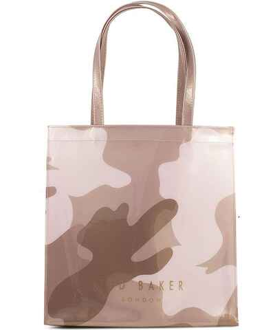 8f0c7c41df Ted Baker