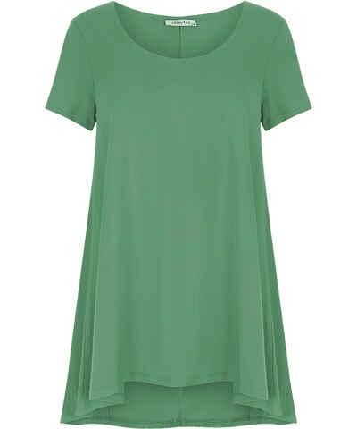 ae1e3a3b249d Πράσινα Γυναικείες μπλούζες και πουκάμισα