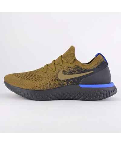 7ca1c7a10ab Συλλογή Nike Τελευταίες αφίξεις Ανδρικά παπούτσια από το κατάστημα  Cosmossport.gr - Glami.gr