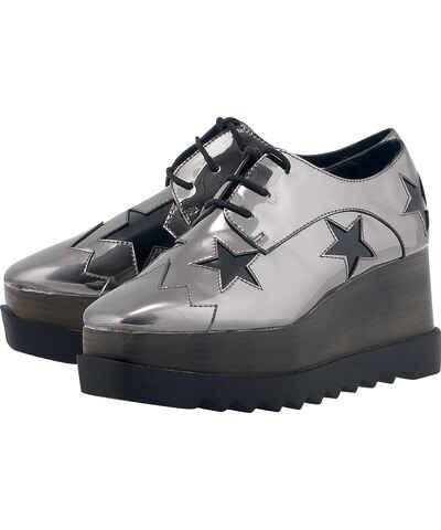 1d5f73310ba Φθινοπωρινά Γυναικεία παπούτσια Με σχέδιο, με πλατφόρμα - Glami.gr