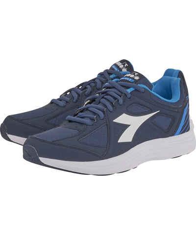 6b7e42190f6 Diadora Μπλε Ανδρικά αθλητικά παπούτσια - Glami.gr