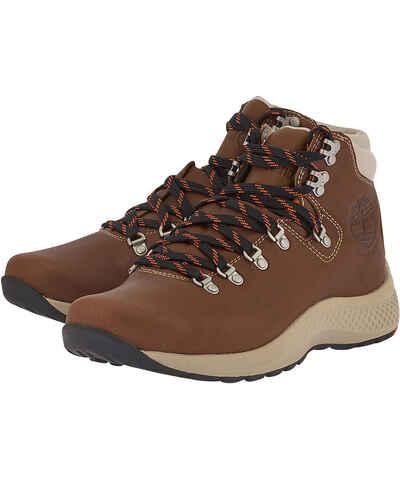 639565b8a53 Συλλογή Timberland Ανδρικά παπούτσια από το κατάστημα Myshoe.gr   20  προϊόντα σε ένα μέρος - Glami.gr