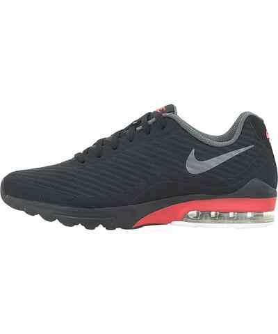 e605e6f3e0e Ανδρικά παπούτσια για τρέξιμο από το κατάστημα Fassas.com.gr | 20 προϊόντα  σε ένα μέρος - Glami.gr
