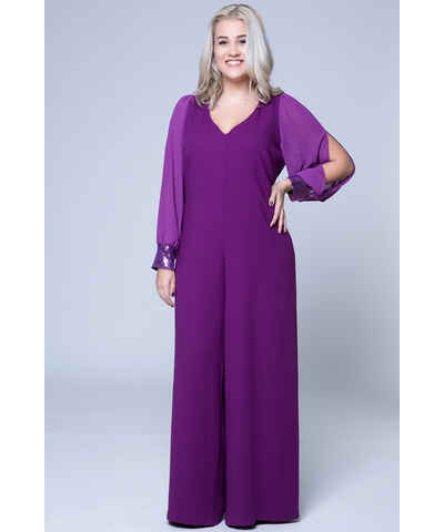 6d1541669616 Έκπτώση άνω του 20% Γυναικεία ρούχα από το κατάστημα Happysizes.gr ...