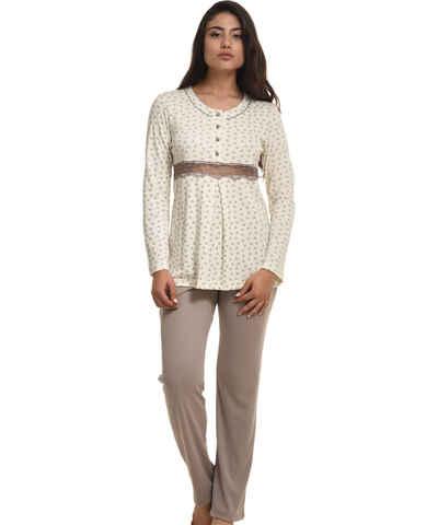 35c76cbe8a3 Ρούχα ύπνου από το κατάστημα Kapetanis.com | 290 προϊόντα σε ένα ...