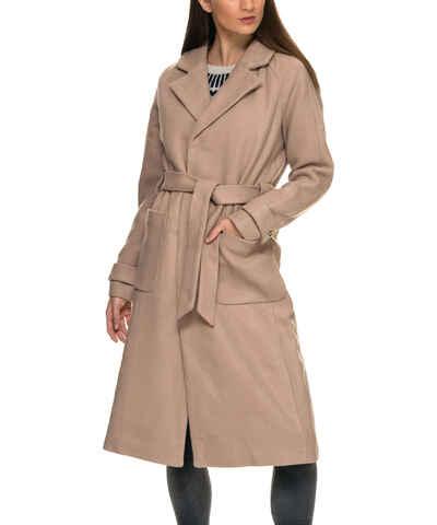 Έκπτώση άνω του 20% Γυναικεία μπουφάν και παλτά από το κατάστημα Koolfly.com   4256289c6ba