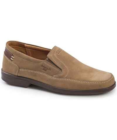 a793977a55e Boxer, Μαύρα Ανδρικά ρούχα και παπούτσια | 160 προϊόντα σε ένα μέρος -  Glami.gr