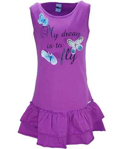 415cfefbe38 Domina Μωβ Παιδικά ρούχα - Glami.gr