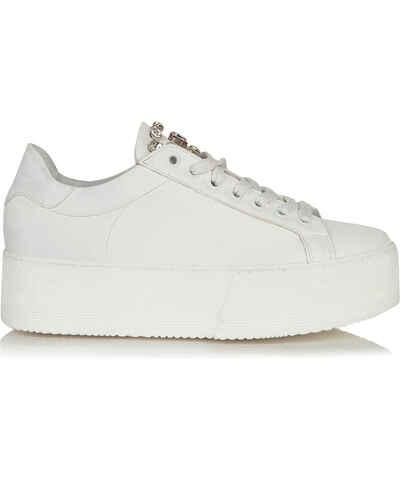 Γυναικεία sneakers με δωρεάν αποστολή από το κατάστημα Mymoda.gr - Glami.gr 107b1165290