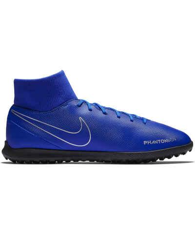 9f099d75497 Nike, Μπλε Ανδρικά παπούτσια | 310 προϊόντα σε ένα μέρος - Glami.gr