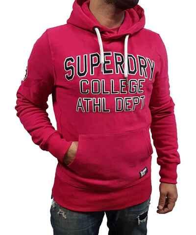 734ee68abd54 Superdry