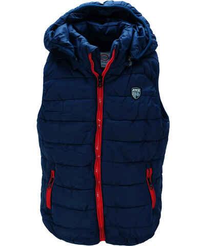 9dd54bd2733 Joyce, Παιδικά ρούχα σε έκπτωση | 230 προϊόντα σε ένα μέρος - Glami.gr