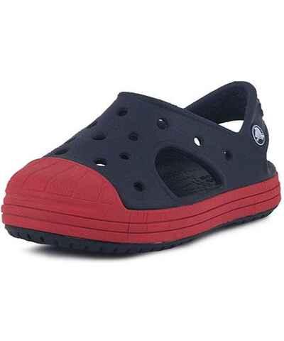 67078d12558 Crocs, Μπλε Παιδικά ρούχα και παπούτσια σε έκπτωση | 90 προϊόντα σε ένα  μέρος - Glami.gr