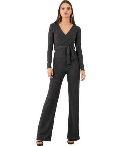 6c84b041401c Έκπτώση άνω του 40% Γυναικεία ρούχα με δωρεάν αποστολή
