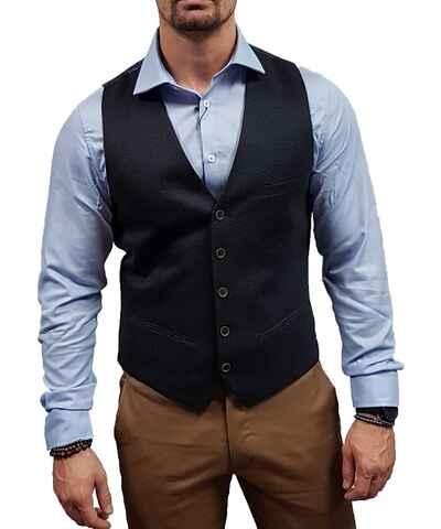 30f82957b57 Κοστούμια | 190 προϊόντα σε ένα μέρος - Glami.gr
