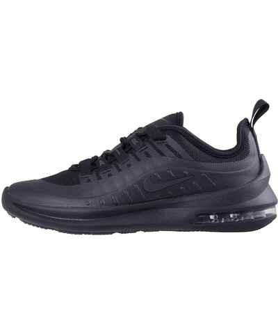 196e7f82a40 Nike, Μαύρα Αγορίστικα sneakers   80 προϊόντα σε ένα μέρος - Glami.gr