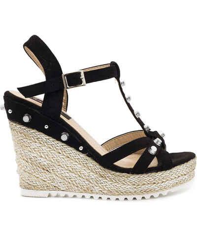 8a1317ee47 Γυναικεία παπούτσια με πλατφόρμα