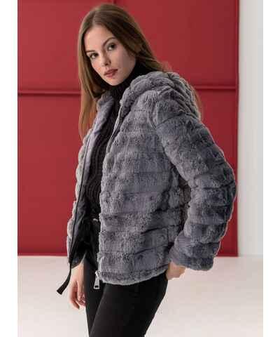 Γκρι Έκπτώση άνω του 20% Γυναικεία ρούχα - Glami.gr 1fda87c6e83