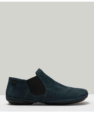 Σκούρα μπλε Γυναικεία παπούτσια με δωρεάν αποστολή από το κατάστημα  Buldoza.gr - Glami.gr 46687a0917b