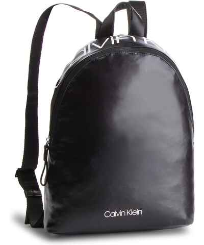 Συλλογή Calvin Klein Ανδρικά αξεσουάρ από το κατάστημα epapoutsia.gr -  Glami.gr 65608fe7140