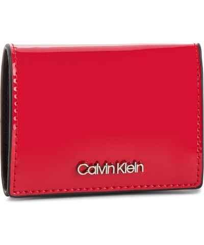 fa287aedc6 Συλλογή Calvin Klein Γυναικεία αξεσουάρ από το κατάστημα epapoutsia.gr -  Glami.gr